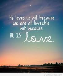 Religious Love Quotes Impressive Quotes Christian Love Quotes For Couples