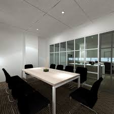 it office interior design. COLGATE PALMOLIVE OFFICE - Design Interior | Office Kontraktor It