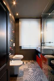 Bathroom Big Mirrors 91 Best Badrum Images On Pinterest Room Bathroom Ideas And