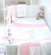 winnie the pooh crib bedding set baby bedding sets and crib from the pooh crib bedding