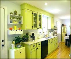 warm yellow paint colors yellow paint colors for kitchen most popular yellow paint colors kitchen on stunning decorating home ideas yellow paint colors warm