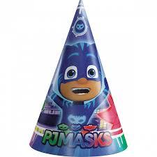 День рождения в стиле Герои в <b>масках</b>, купить все для детского ...