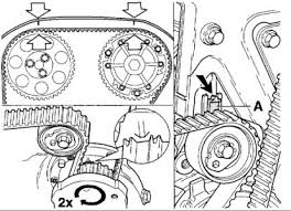 2007 volvo s40 wiring diagram 2007 image wiring 2007 volvo s40 engine diagram vehiclepad 2007 volvo s40 engine on 2007 volvo s40 wiring diagram