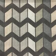 Small Picture Dwell Studios Pattern Freja Home Decor Fabric Pictures With