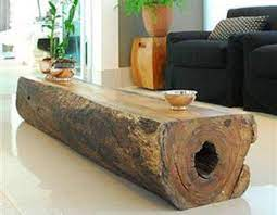 With any type of design. 8 Unique Coffee Tables Your Guests Will Want To Steal Organic Authority