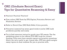 ets gre essay topics buy research papers online the lodges of colorado springs ets