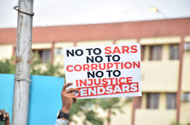 EndSARS: The state of the 'revolution' | TheCable