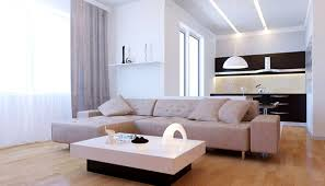 great living room designs minimalist living. Minimalist Living Room Decor Great Designs T