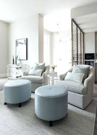 unique club chairs for living room or club chairs for living room awesome living room wonderful