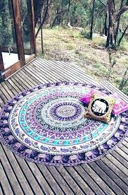 plastic patio rugs luxury patio rugs and round outdoor rug outdoor rugs round indoor outdoor rugs info i lovely patio rugs large recycled plastic outdoor