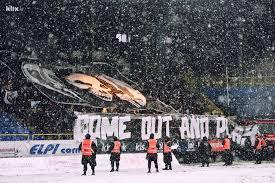 Image result for sarajevo ultras