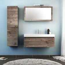 bathroom furniture sets. Modren Sets Modern Design Wallmounted Bathroom Furniture Set Nova Throughout Bathroom Furniture Sets