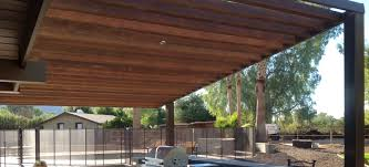shades amazing patio structures for shade dark brown rectangle sun wooden structure portable patio shade