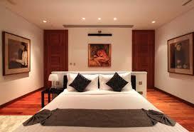 Master Bedroom Furniture How To Choose Master Bedroom Sets Bedroom Design