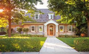 new listings see the latest homes to hit the market see the newest listings