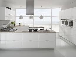 spectacular white luxury european style kitchen cabinets euro style rta kitchen cabinets