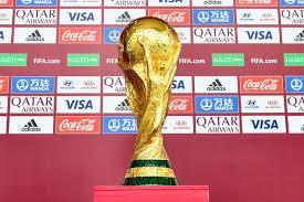 Kualifikasi piala dunia fifa 2022 afc merupakan bagian dari kualifikasi untuk piala dunia fifa 2022, yang akan diadakan di qatar, untuk tim nasional yang merupakan anggota konfederasi sepak bola asia (afc). Undian Kualifikasi Piala Dunia 2022 Juara Afrika Dapat Grup Mudah Antara News