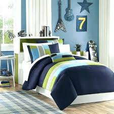 airplane sheets twin airplane bedding twin size twin bed sheets size
