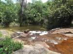 imagem de Morros Maranhão n-15