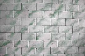 kitchen blue tiles texture. Vintage Green White Tile Texture High Kitchen Blue Tiles Texture O
