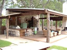 diy outdoor living space ideas. best 25+ simple outdoor kitchen ideas on pinterest | bar and grill, diy grill bbq table living space a