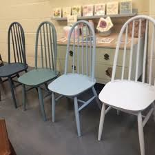 how to paint dining room chairs 247 in painted dining room chairs prepare