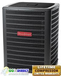 ductless heat pump costco. Fine Heat Costco Ductless Heat Pump And