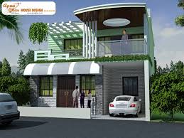 New duplex house plans galleryhouse duplex architectural design duplex home plans and design architectural designs for duplex