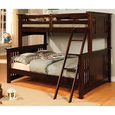 Shop Bedroom Furniture At Lowescom - American standard bedroom furniture