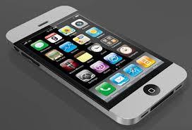 apple iphone 5 price. apple iphone 5: what makes it so unique? iphone 5 price