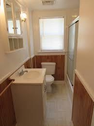 Kitchen Designs Salisbury Md 1104 Pierce Ave Insley Rentals Llc