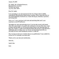 Sample Of Application Letter For Fresh Graduate Nurses Archives