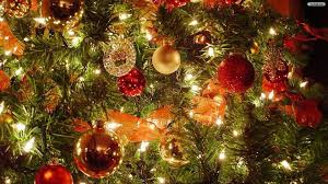 christmas desktop background.  Desktop 1920x1080 Beautiful Christmas Desktop Backgrounds Group 70   Download  Background For K