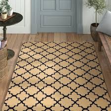 black and cream rug cream black indoor area rug red black and cream area rug black and cream rug