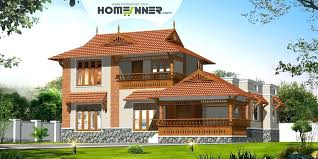 plans traditional home house plans awesome homes floor kerala style nalukettu