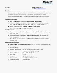 Resume Server Resume Sampler Awwesomeples Samples Freeserver With