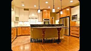 prime kitchen island posts kitchen kitchen island leg kitchen island posts legs furniture square leg ideas