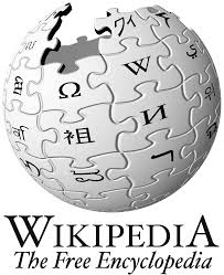 Photo Editor Wikipedia How To Become A Wikipedia Editor Decode_ke Medium