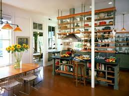 Shelves In Kitchen Open Shelving In Kitchen Ideas Kitchen Ana White Build A Open