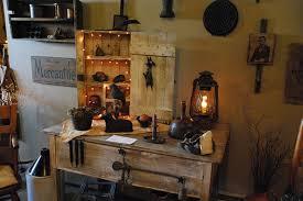 primitive home decor catalogs
