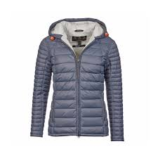 Women's Winter Coats | CHO | Blog & Barbour Landry Baffle Ladies Quilted Jacket Adamdwight.com