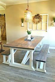 farmhouse style furniture. Farm Style Dining Chairs The Table Farmhouse Kitchen Picture Projects Ideas In Prepare . Furniture D