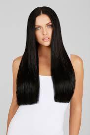 Milder milfs with jet black hair