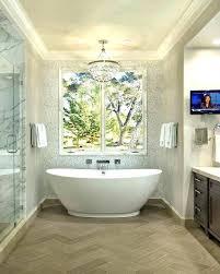 small bathroom ideas with tub bathrooms with freestanding tubs bathroom design ideas with tub freestanding tub