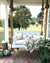 porch patio furniture front full size of decorating ideas rustic outdoor farmhouse a85
