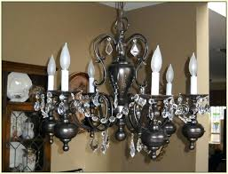 chandelier candle covers home depot candle chandelier home depot candle chandelier