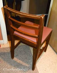small wooden chair small wooden chair small wooden rocking chair for crafts