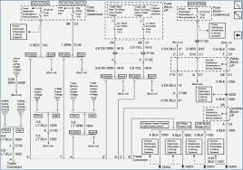2000 chevy silverado tail light wiring diagram buildabiz me 2001 chevy silverado tail light wiring diagram wiring diagram 2001 chevy silverado wiring diagram 2004 chevy