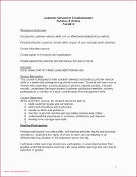 List Of Communication Skills For Resume Communication Skills Resume Example Elegant List Of Customer Service
