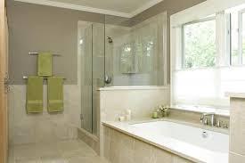 Bathroom Remodeling Long Island